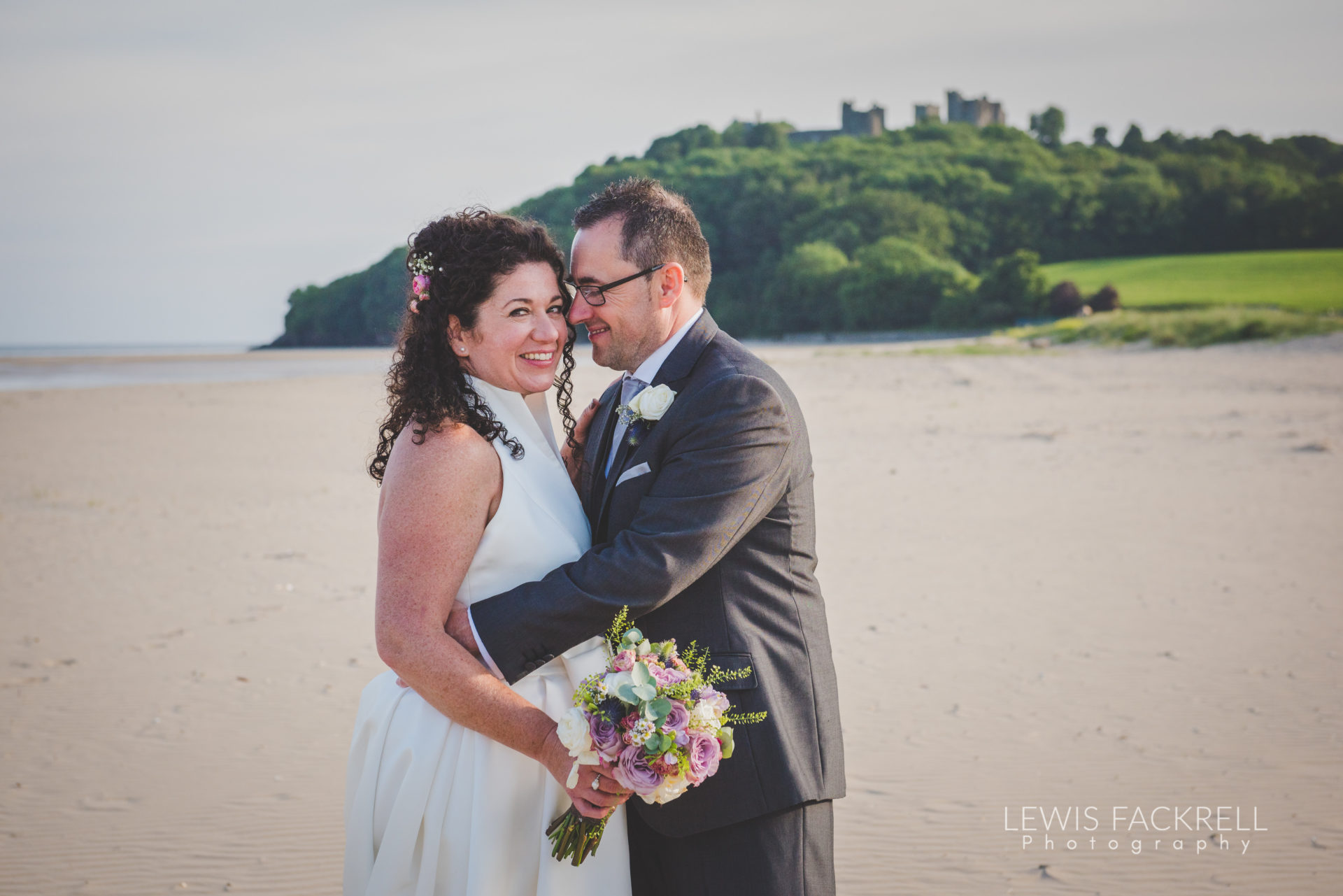 Lewis-Fackrell-Photography-Wedding-Photographer-Cardiff-Swansea-Bristol-Newport-Pre-wedding-photoshoot-Rhian-Mark-Mansion-House-Llansteffan-Carmarthenshire--115