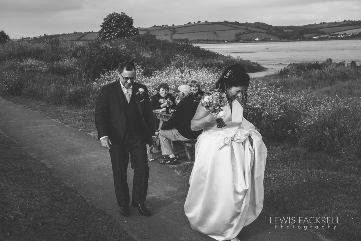 Lewis-Fackrell-Photography-Wedding-Photographer-Cardiff-Swansea-Bristol-Newport-Pre-wedding-photoshoot-Rhian-Mark-Mansion-House-Llansteffan-Carmarthenshire--120