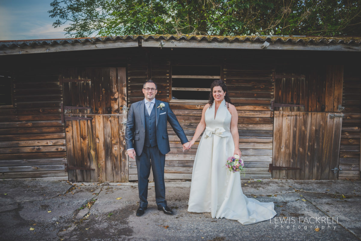 Lewis-Fackrell-Photography-Wedding-Photographer-Cardiff-Swansea-Bristol-Newport-Pre-wedding-photoshoot-Rhian-Mark-Mansion-House-Llansteffan-Carmarthenshire--121