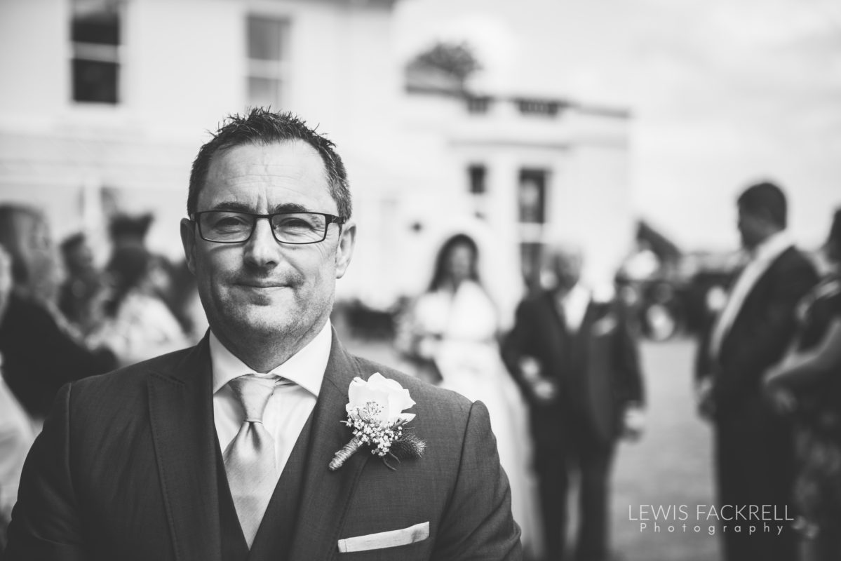 Lewis-Fackrell-Photography-Wedding-Photographer-Cardiff-Swansea-Bristol-Newport-Pre-wedding-photoshoot-Rhian-Mark-Mansion-House-Llansteffan-Carmarthenshire--20