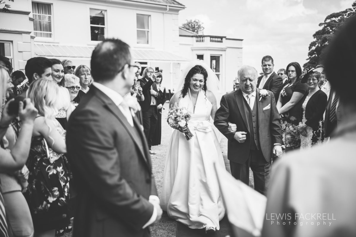 Lewis-Fackrell-Photography-Wedding-Photographer-Cardiff-Swansea-Bristol-Newport-Pre-wedding-photoshoot-Rhian-Mark-Mansion-House-Llansteffan-Carmarthenshire--22