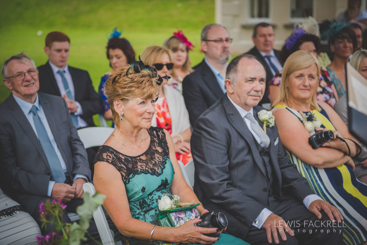 Lewis-Fackrell-Photography-Wedding-Photographer-Cardiff-Swansea-Bristol-Newport-Pre-wedding-photoshoot-Rhian-Mark-Mansion-House-Llansteffan-Carmarthenshire--27