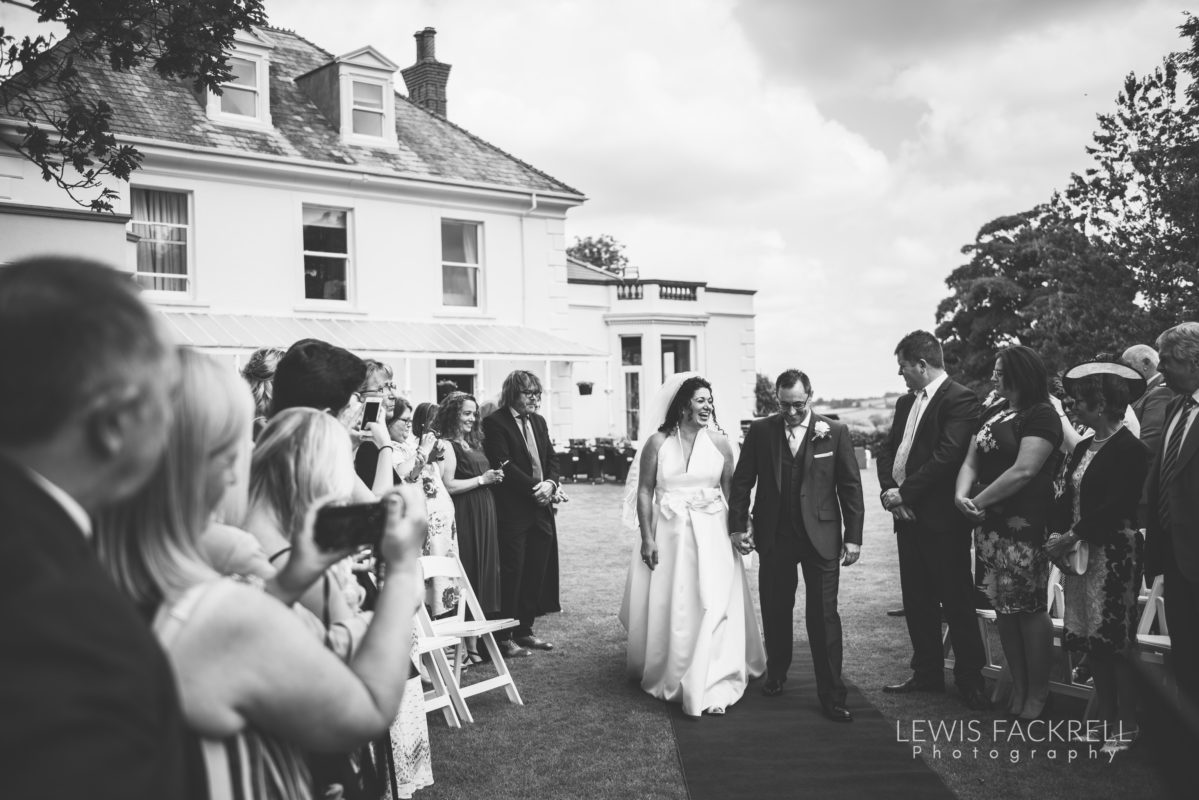 Lewis-Fackrell-Photography-Wedding-Photographer-Cardiff-Swansea-Bristol-Newport-Pre-wedding-photoshoot-Rhian-Mark-Mansion-House-Llansteffan-Carmarthenshire--42