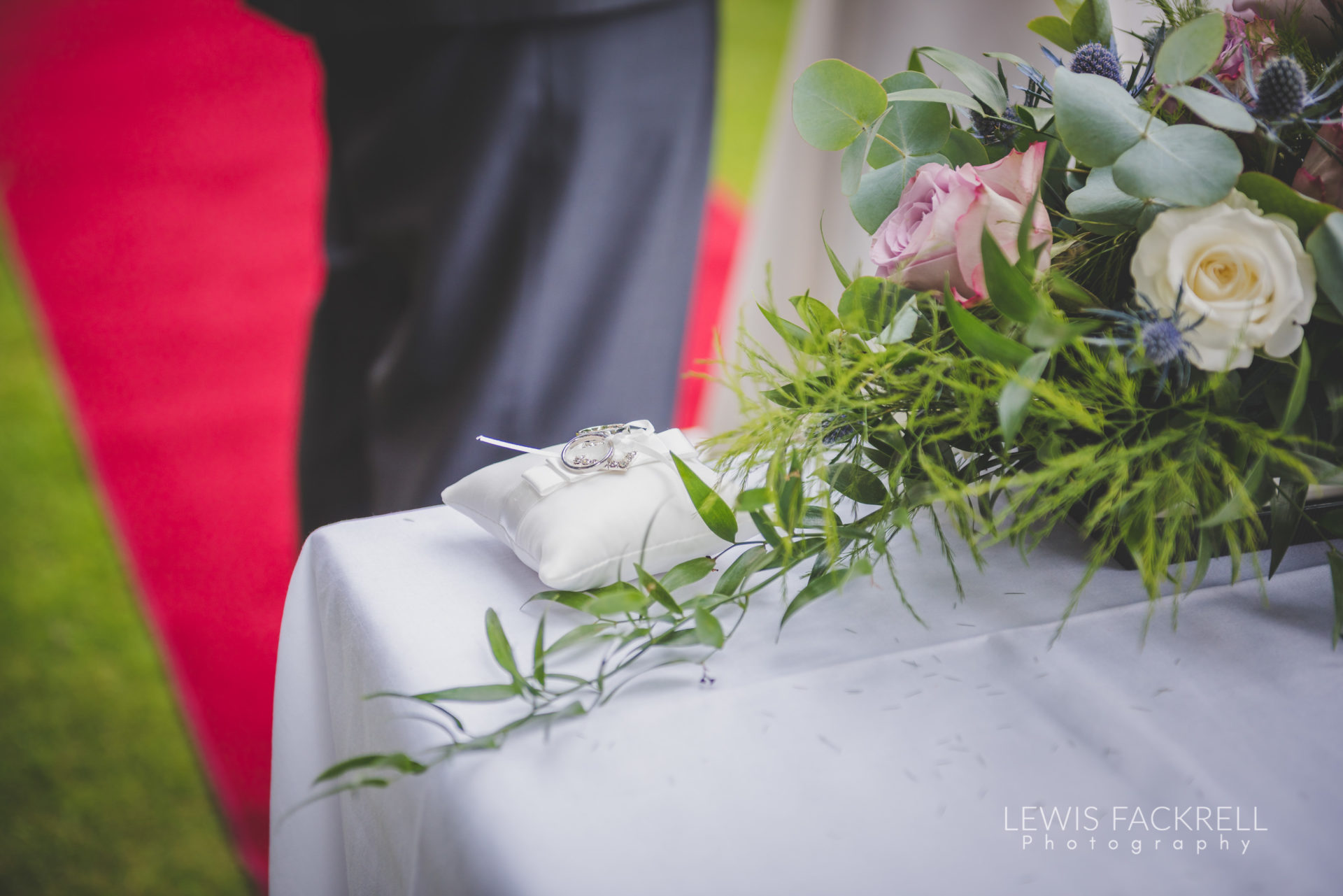 Lewis-Fackrell-Photography-Wedding-Photographer-Cardiff-Swansea-Bristol-Newport-Pre-wedding-photoshoot-Rhian-Mark-Mansion-House-Llansteffan-Carmarthenshire--44