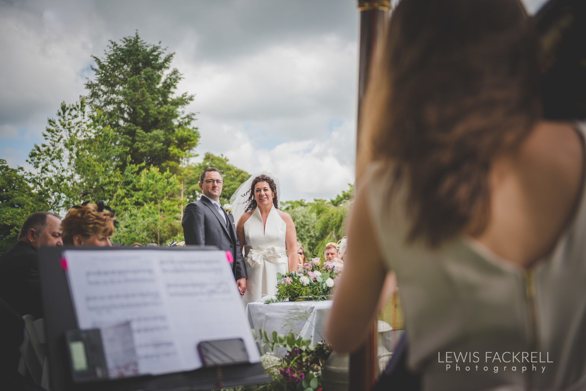 Lewis-Fackrell-Photography-Wedding-Photographer-Cardiff-Swansea-Bristol-Newport-Pre-wedding-photoshoot-Rhian-Mark-Mansion-House-Llansteffan-Carmarthenshire--51