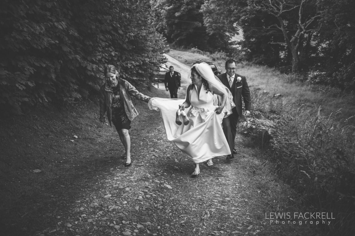 Lewis-Fackrell-Photography-Wedding-Photographer-Cardiff-Swansea-Bristol-Newport-Pre-wedding-photoshoot-Rhian-Mark-Mansion-House-Llansteffan-Carmarthenshire--60