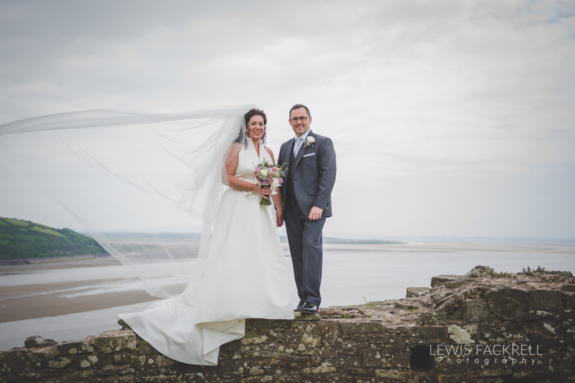 Lewis-Fackrell-Photography-Wedding-Photographer-Cardiff-Swansea-Bristol-Newport-Pre-wedding-photoshoot-Rhian-Mark-Mansion-House-Llansteffan-Carmarthenshire--61