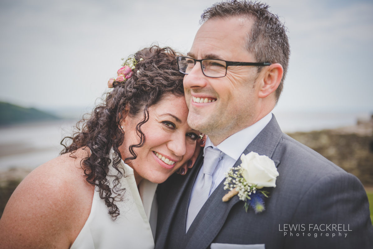 Lewis-Fackrell-Photography-Wedding-Photographer-Cardiff-Swansea-Bristol-Newport-Pre-wedding-photoshoot-Rhian-Mark-Mansion-House-Llansteffan-Carmarthenshire--63