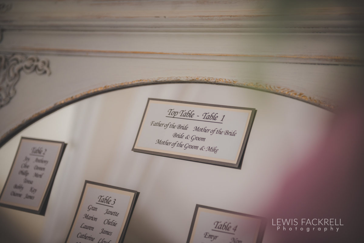 Lewis-Fackrell-Photography-Wedding-Photographer-Cardiff-Swansea-Bristol-Newport-Pre-wedding-photoshoot-Rhian-Mark-Mansion-House-Llansteffan-Carmarthenshire--75