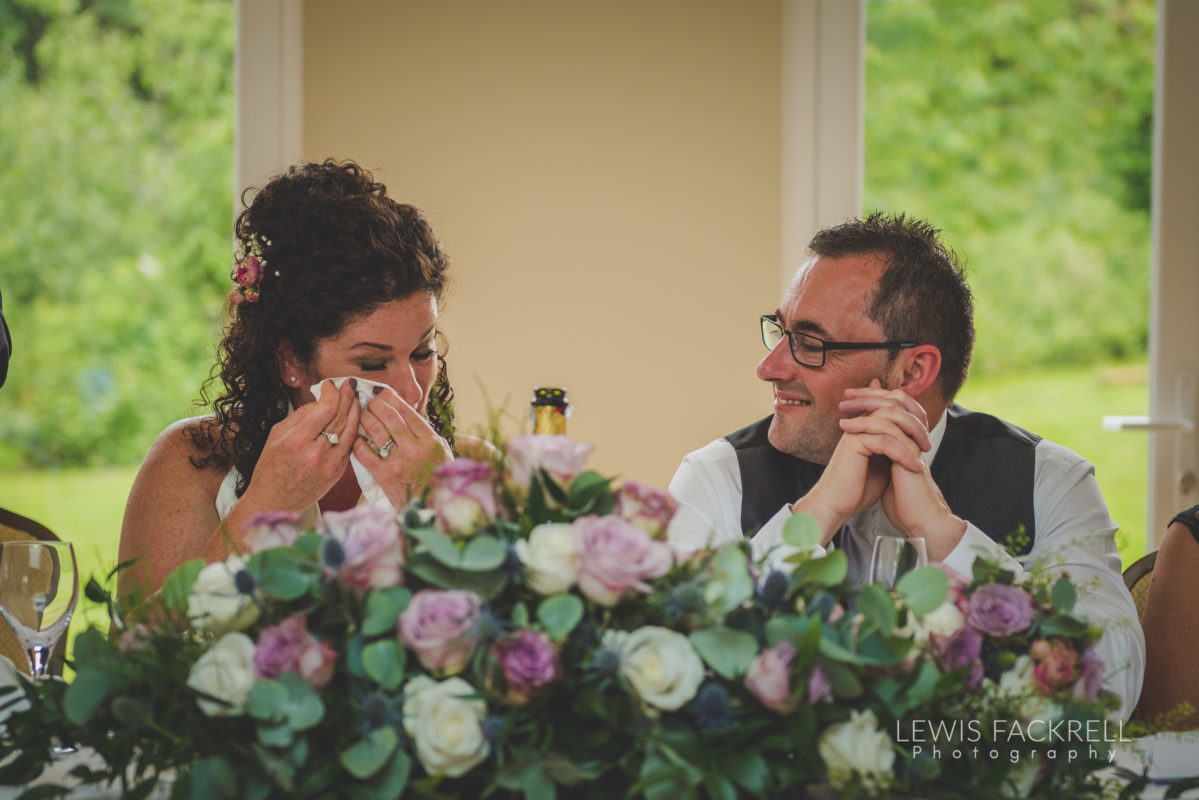 Lewis-Fackrell-Photography-Wedding-Photographer-Cardiff-Swansea-Bristol-Newport-Pre-wedding-photoshoot-Rhian-Mark-Mansion-House-Llansteffan-Carmarthenshire--89