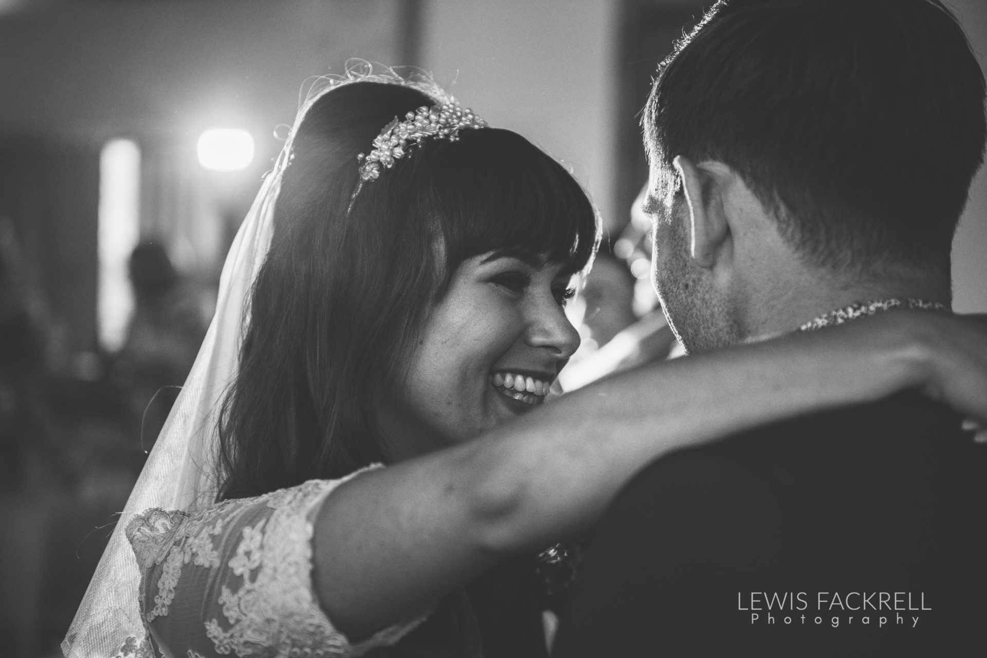 Lewis-Fackrell-Photography-Wedding-Photographer-Cardiff-Swansea-Bristol-Newport-Pre-wedding-photoshoot-cerian-dan-canada-lake-lodge-llantrisant--107