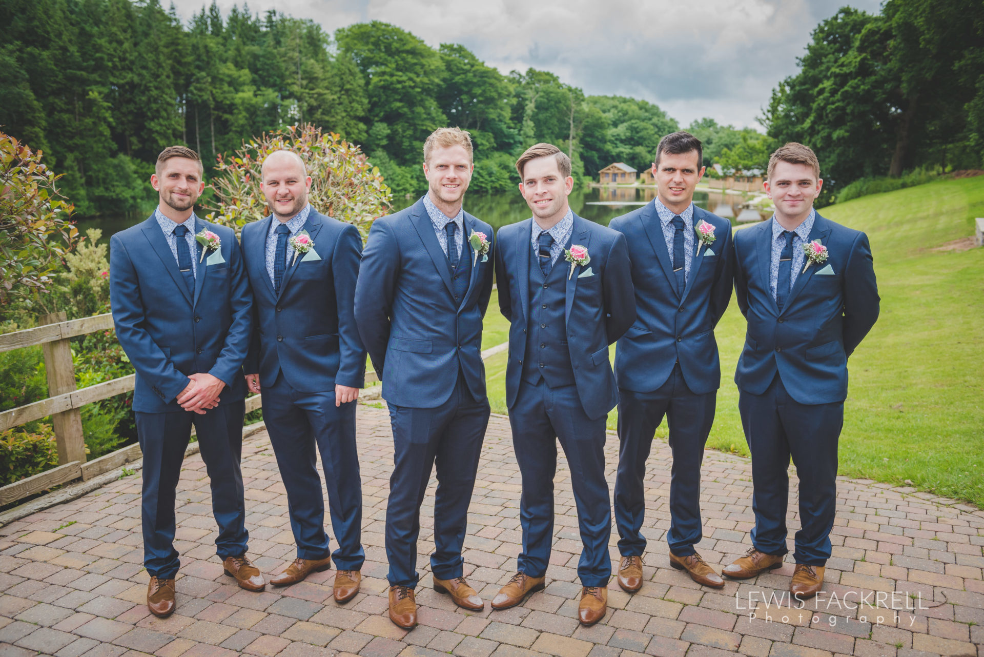 Lewis-Fackrell-Photography-Wedding-Photographer-Cardiff-Swansea-Bristol-Newport-Pre-wedding-photoshoot-cerian-dan-canada-lake-lodge-llantrisant--47