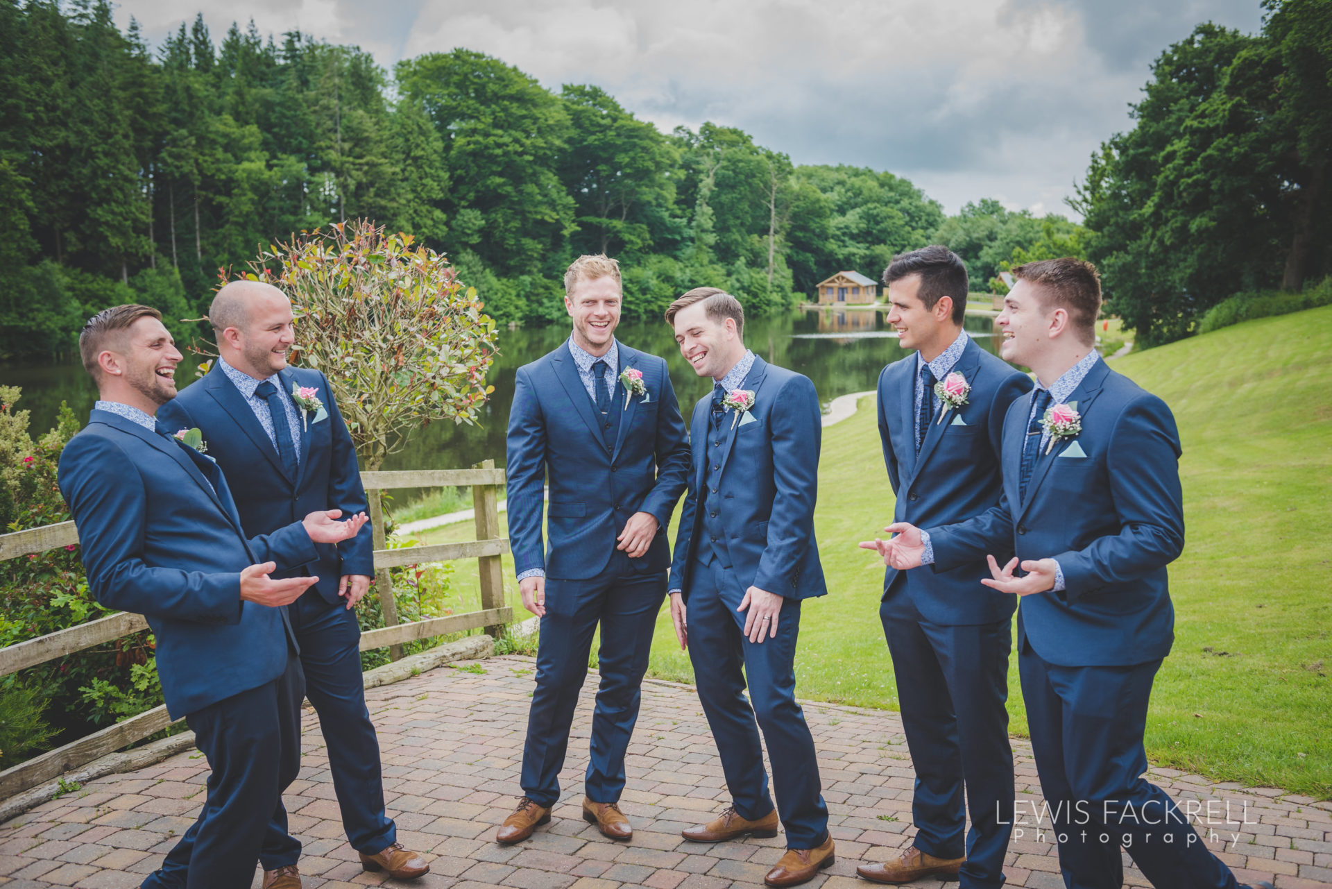 Lewis-Fackrell-Photography-Wedding-Photographer-Cardiff-Swansea-Bristol-Newport-Pre-wedding-photoshoot-cerian-dan-canada-lake-lodge-llantrisant--49