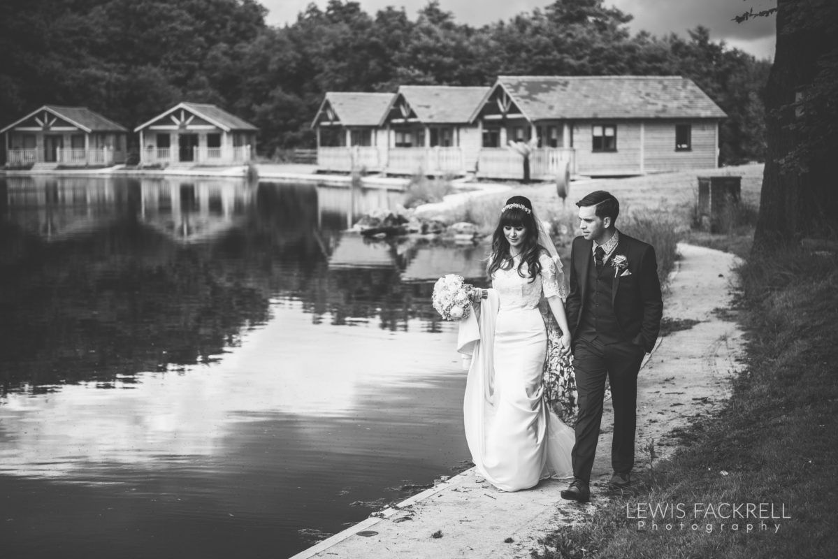 Lewis-Fackrell-Photography-Wedding-Photographer-Cardiff-Swansea-Bristol-Newport-Pre-wedding-photoshoot-cerian-dan-canada-lake-lodge-llantrisant--63