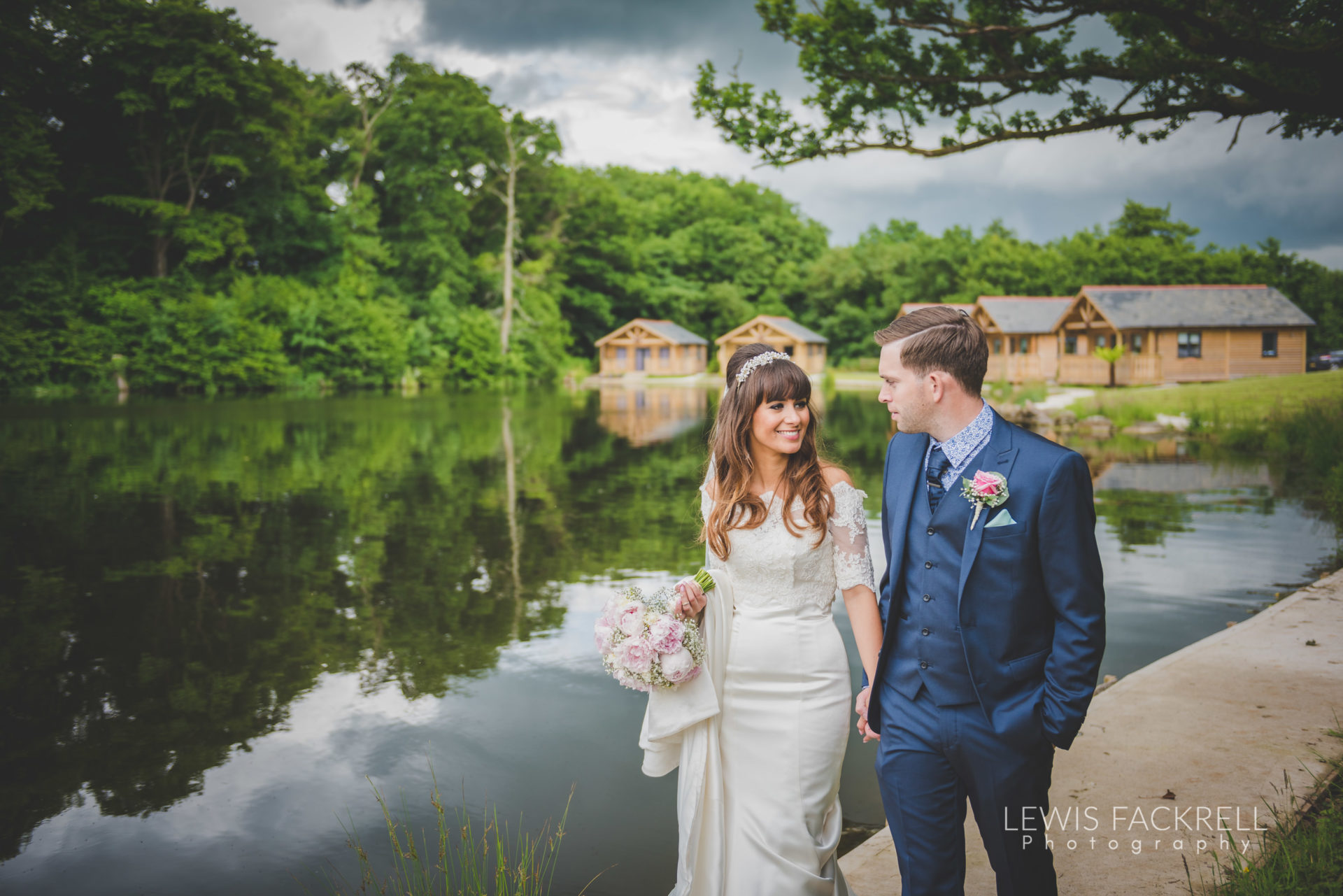 Lewis-Fackrell-Photography-Wedding-Photographer-Cardiff-Swansea-Bristol-Newport-Pre-wedding-photoshoot-cerian-dan-canada-lake-lodge-llantrisant--64
