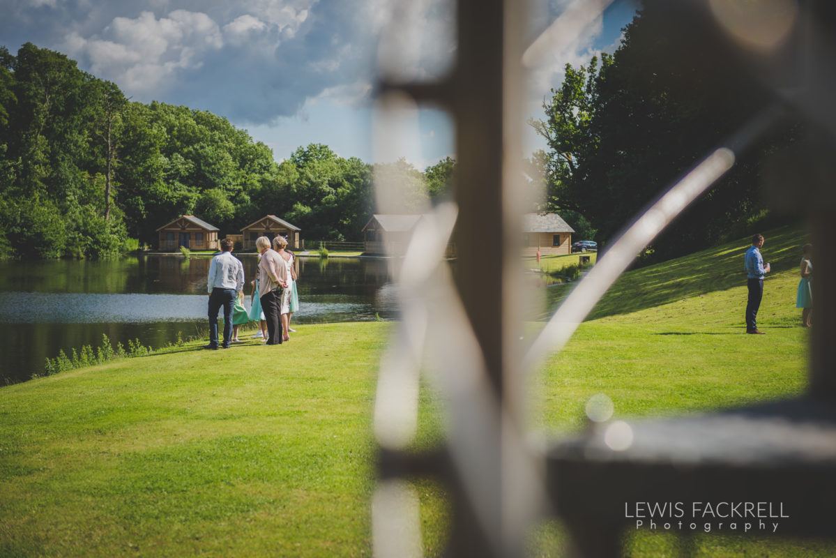 Lewis-Fackrell-Photography-Wedding-Photographer-Cardiff-Swansea-Bristol-Newport-Pre-wedding-photoshoot-cerian-dan-canada-lake-lodge-llantrisant--68