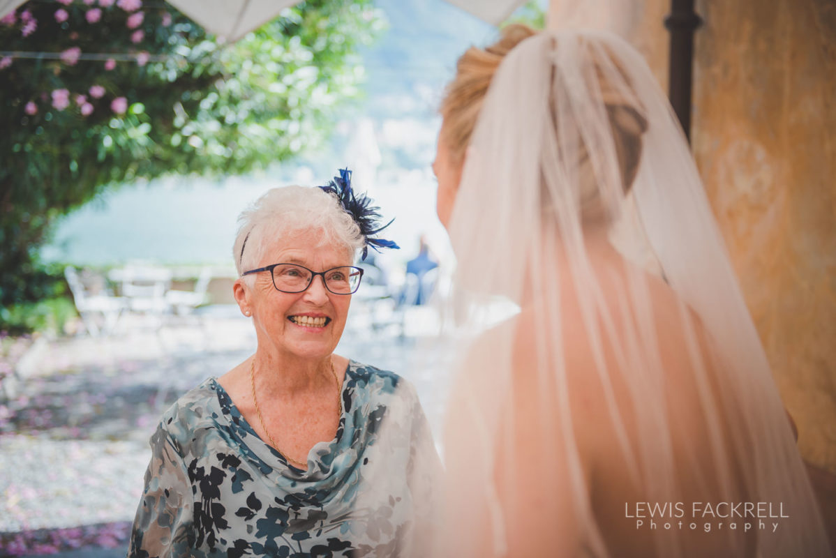 lake-como-italy-wedding-destination-photographer-lewis-fackrell-photography-108