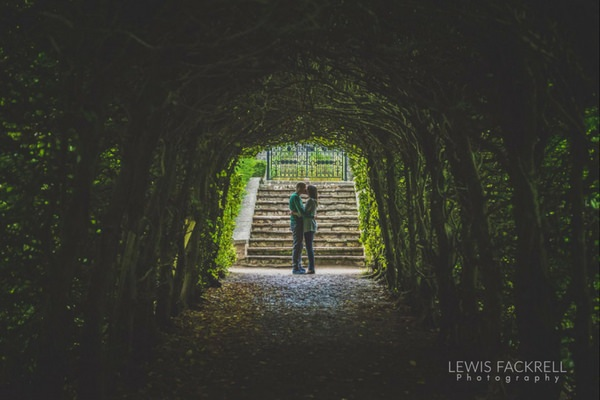 st-fagins-museum-wedding-lewis-fackrell-photography-cardiff-newport-swansea-bristol-gwent-south-wales-wedding-photographer-22