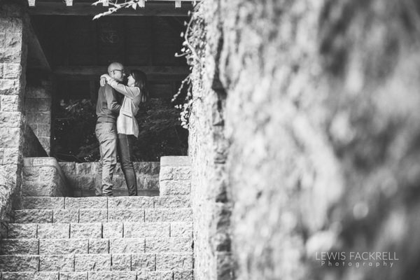 st-fagins-museum-wedding-lewis-fackrell-photography-cardiff-newport-swansea-bristol-gwent-south-wales-wedding-photographer-25