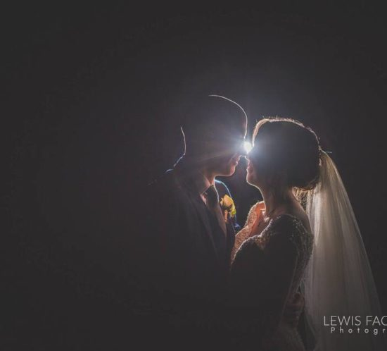 Coed-y-mwstwr-wedding-hannah-jack-wedding-photography-south-wales-lewis-fackrell-photography