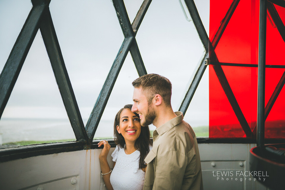 pre-wedding Nash-point-lighthouse-wedding-vale-glamorgan-south-wales-wedding-photographer-lewis-fackrell-photography