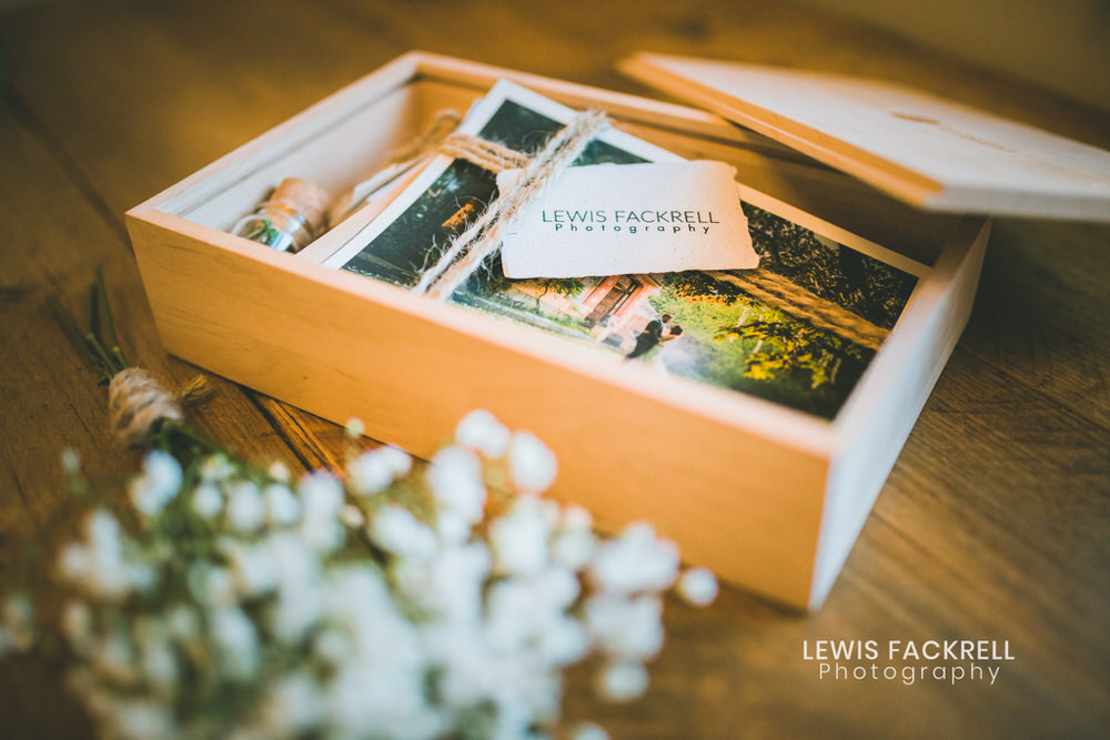 South Wales Wedding photographer packages and prices