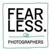 Fearless top wedding photographer in Cardiff