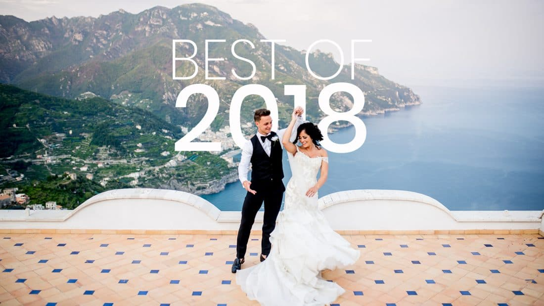 Best wedding photography in South Wales and Cardiff