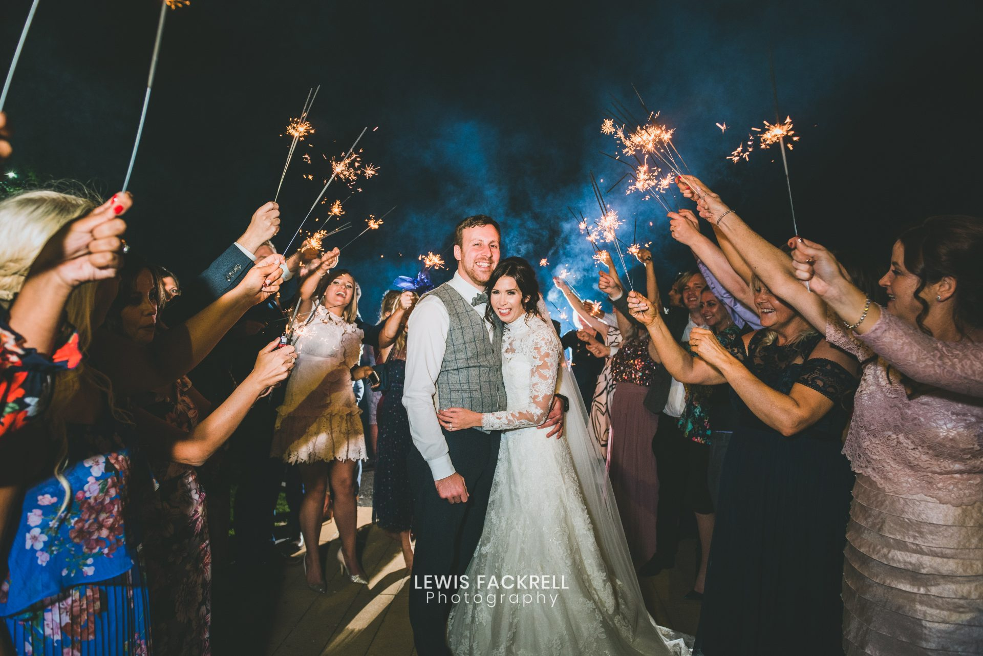 Best new wedding venues in south wales and Cardiff
