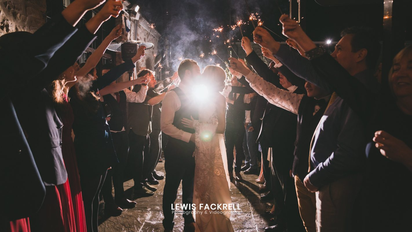 Pencoed-house-wedding-photography-sparklers